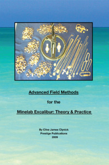 Advanced Fie;d Methods Excalibur