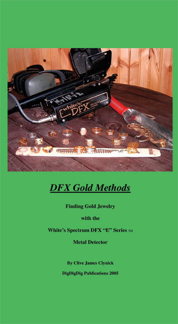 DFX Gold Methods