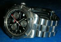 A $1500 Tag Heuer