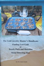 gold and jewelry hunter's handbook