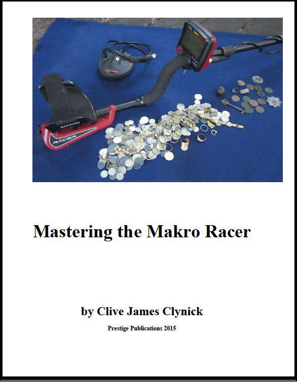 Makro Racer